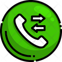 Call Notification Icon