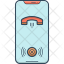 Call On Speaker Call Speaker Icon