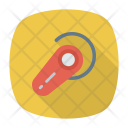 Call receiver Icon