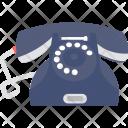 Call Us Phone Icon
