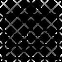 Callender Icon