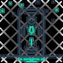 Callerid Icon