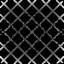 Calligraphic Design Calligraphic Header Calligraphic Border Icon