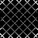 Calligraphic Element Icon