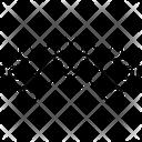 Calligraphic Element Calligraphic Header Calligraphic Border Icon