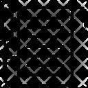 Calligraphy Icon