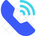 Iconspace Calling Px Icon