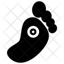 Callus Icon