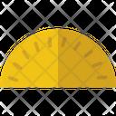 Calzone Icon