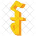 Cambodian Icon