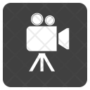 Camcoder Icon