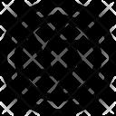 Camearalen Icon