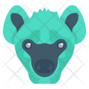 Camel Bactrian Animal Icon