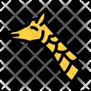 Camelopard Icon