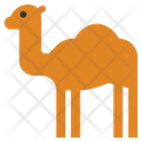 Camen Icon