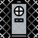 Camera Remote Capture Icon