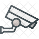 Camera View Protection Icon
