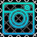 Photography Photoshut Photo Icon