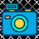 Photography Photo Photoshut Icon