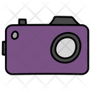 Camera Photography Camera Digital Camera Icon