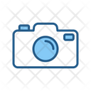 Photo Picture Photography Icon