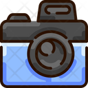 Camera Picture Image Icon