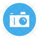 Camera Photo Photographer Icon