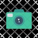 Camera Photo Picture Icon