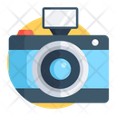 Movie Camera Video Camera Video Recorder Icon