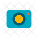 Photo Photography Picture Icon