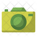 Camera Image Photo Icon