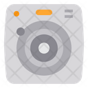 Camera Image Picture Icon
