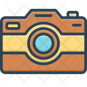 Camera Pictures Image Icon