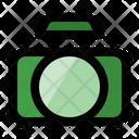 Camera Photo Pictures Icon
