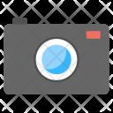 Photo Frame Photographers Icon