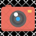 Camera Photo Cam Icon