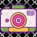 Mcamera Camera Capture Icon