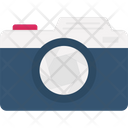 Camera Photo Camera Photographic Camera Icon