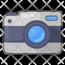 Camera Photographic Camera Image Camera Icon
