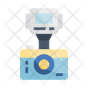 Camera Photo Photography Icon