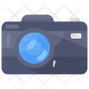 Camera Photo Camera Digital Camera Icon