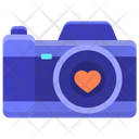 Camera Digital Camera Cam Icon