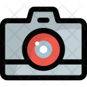 Camera Vintage Antique Icon