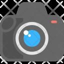 Camera Love Moments Icon