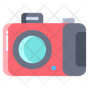 Gcamera Camera Photography Icon