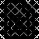 File Camera Image Icon