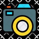 Camera Picture Photo Icon