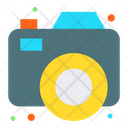 Camera Picture Photo Icon