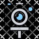 Camera Photo Photography Icon