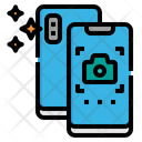 Camera Video Picture Icon